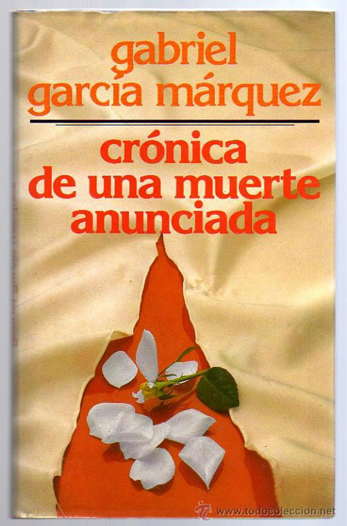 The Magic Realism of Gabriel Garcia Marquez