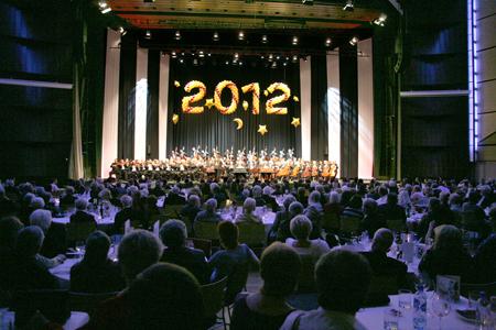 gala-wine-music-budapest
