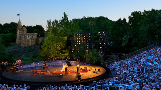 shakespeare-in-the-park-2013