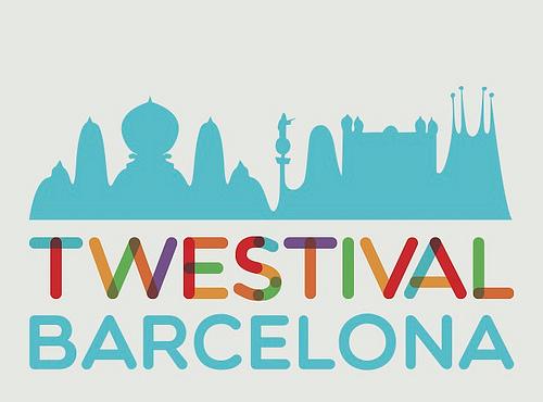 twestival-barcelona-2013