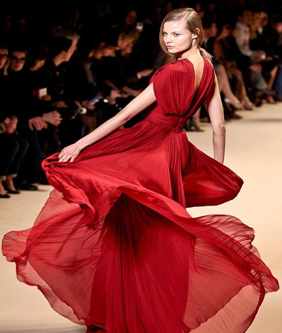 fashion-week-madrid-turismo-moda