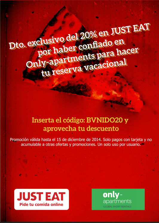 onlyapartments-justeat-discounts