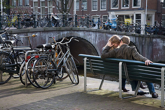 amsterdam-for-lovers