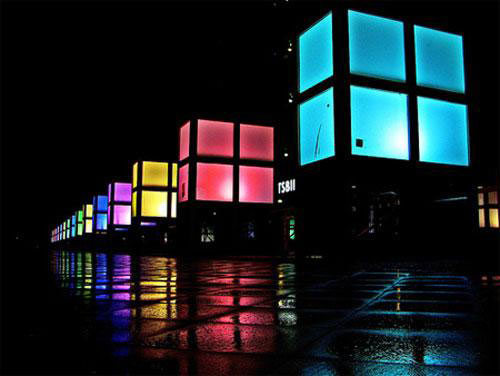 noche larga museos berlin