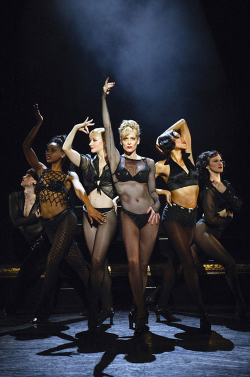 chicago <b>musical</b> <b>new</b> york