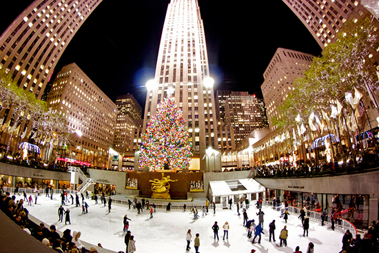christmas-in-new-york-city