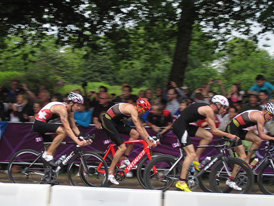 cologne-triathlon