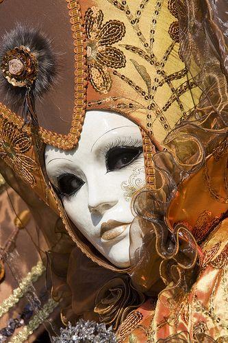 41st. International Theatre Festival in Venice