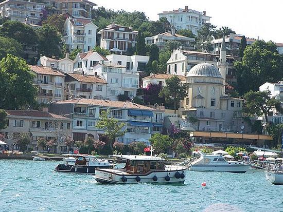 kizil <b>adalar</b> <b>princes</b> <b>islands</b> istanbul