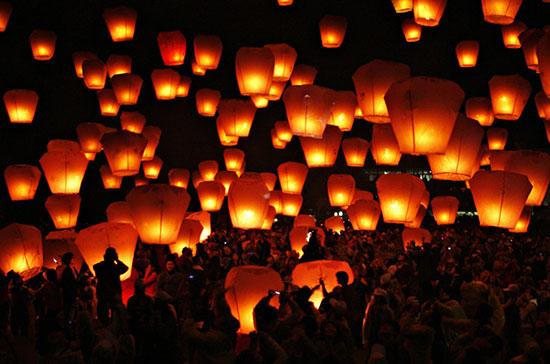 lantern <b>festival</b> beijing