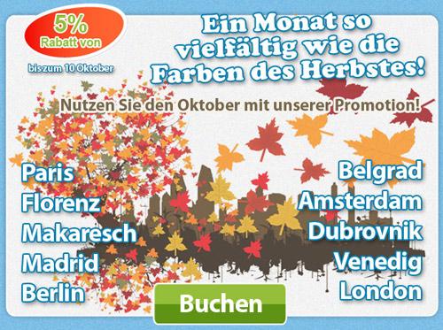 oktoberspezial