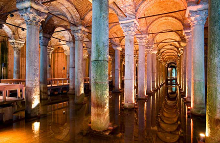 places-visit-istanbul