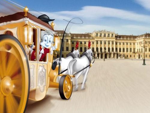 schonbrunn-palace-vienna-kids