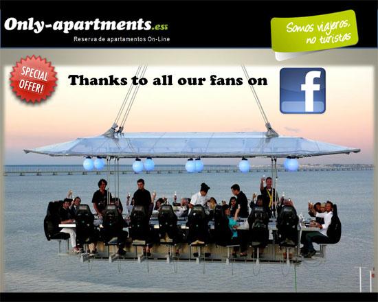 special-offer-facebook-dinner-sky
