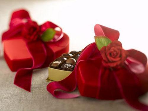 valentine <b>day</b> <b>tokyo</b>