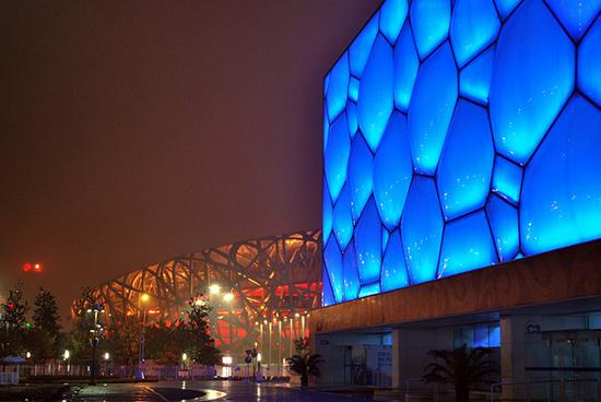 visit-olympic-park-beijing