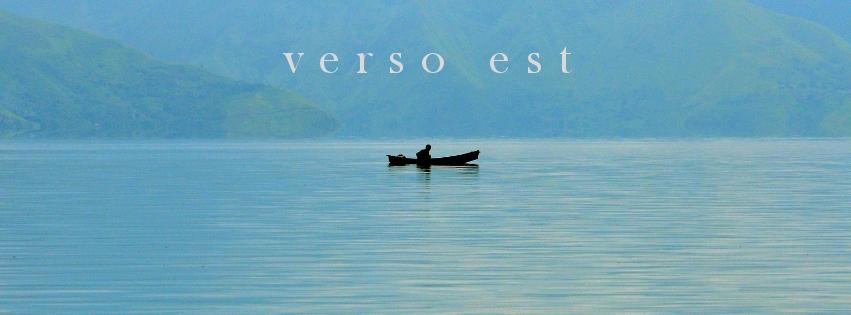 """Verso Est"" a Travel Photography Exhibition by Exploremore"