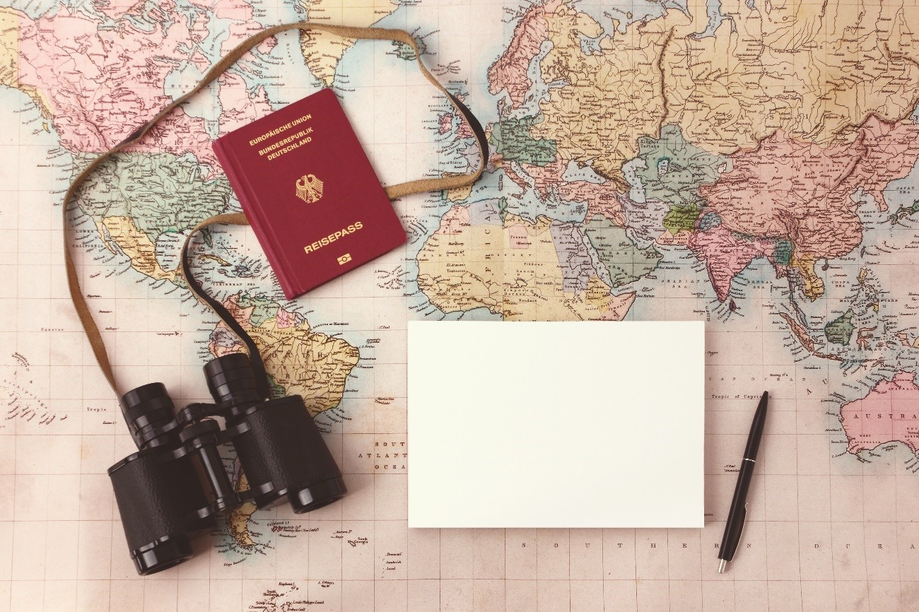 Tips to Make Your Trip Low Cost