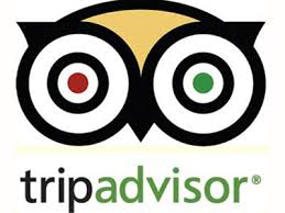TripAdvisor Reviews Now Also at OA