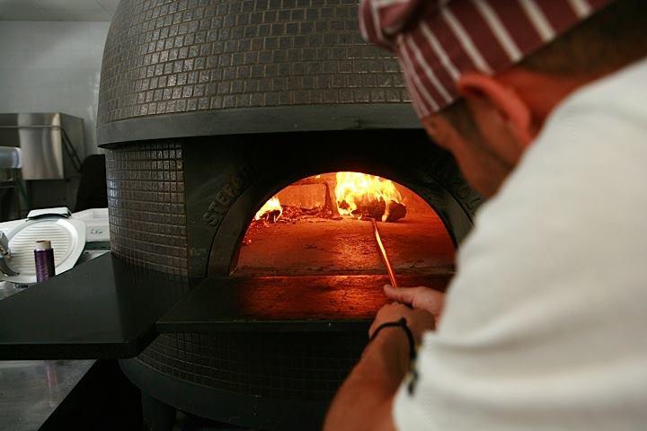 The Best Italian Restaurants in Barcelona